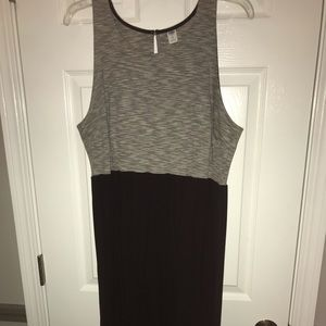 Old Navy XL Maxi dress